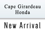 more details - honda cr-v