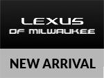 more details - lexus rx 350