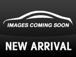 more details - chevrolet silverado 1500