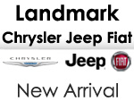 more details - jeep patriot